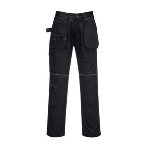 Portwest Tradesman Holster Pants (C720)
