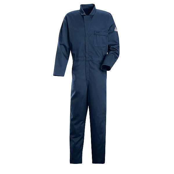 Bulwark Industrial Coverall - Cat 2 - (CEH2)