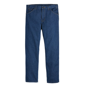 Dickies Relaxed Fit Jean (CR39/CR393)