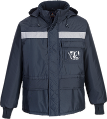 Portwest ColdStore Jacket (CS10)
