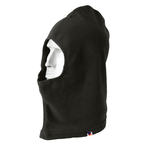 Portwest Fleece Balaclava (CS20)