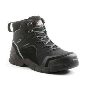 Dickies Corvus Steel Toe Boot - D6024B