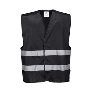 Portwest Iona Vest (F474)