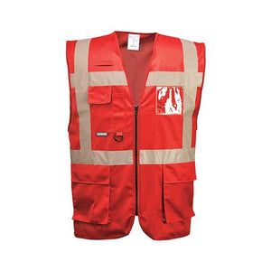 Portwest Iona Executive Vest (F476)