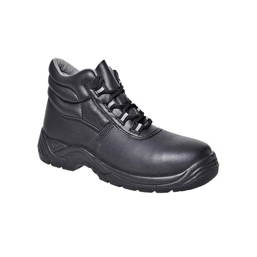 Portwest Portwest Compositelite Safety Boot (FC21)
