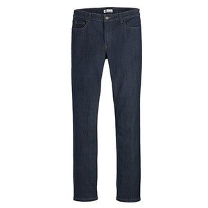 Dickies Women's Industrial 5-Pocket Jean w/ FLEX (FD20/FD201)