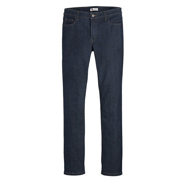Dickies Womens Industrial 5-Pocket Jean (FD20/FD201)