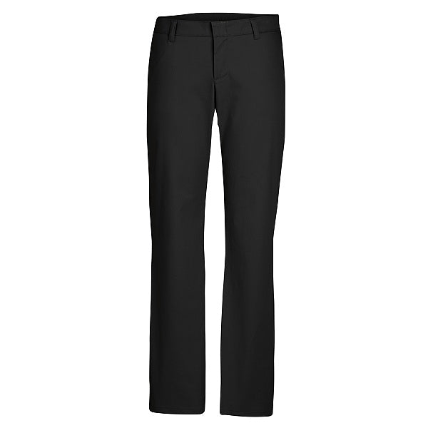 Dickies Stretch Twill Pant (FP12/FP121)
