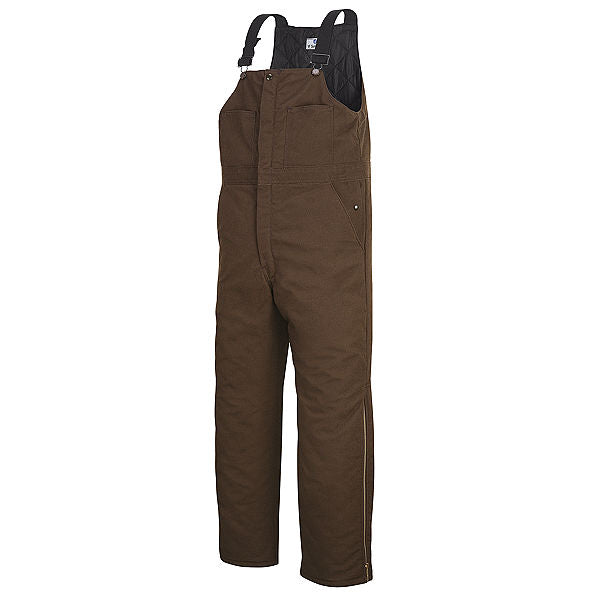 Horace Small Insulated Bib Coverall (FS3141)