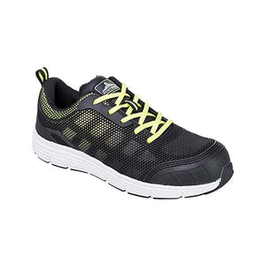 Portwest Steelite Tove Trainer (FT15)