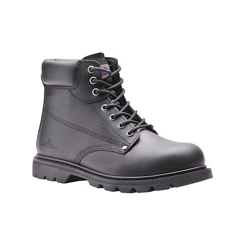 Portwest Steelite Welted Safety Boot (FW16)