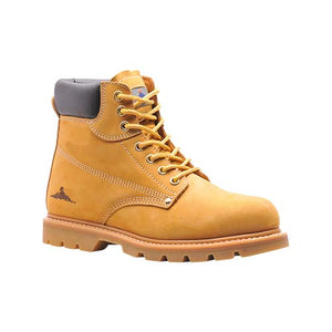 Portwest Steelite Welted Safety Boot (FW17)