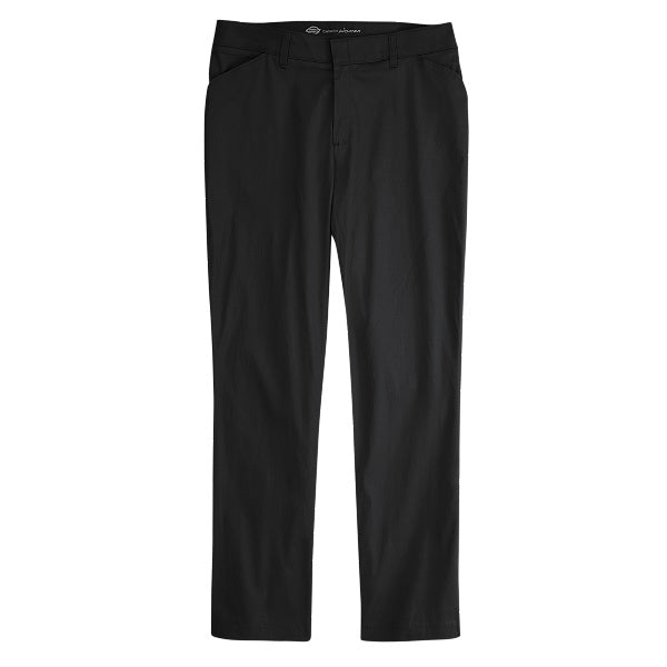 Dickies Womens Stretch Twill Pants (FW31/FPW321)