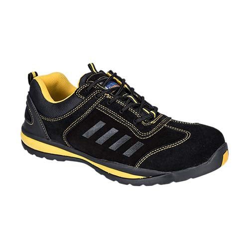 Portwest Steelite Lusum Safety Trainer (FW34)