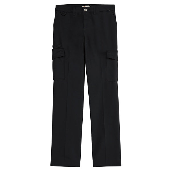 Dickies Ultimate Cargo Pant (FW53/FPW537)