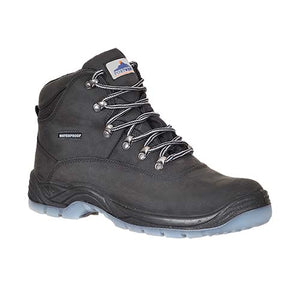 Portwest Steelite All Weather Boot (FW57)