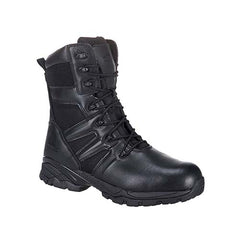 Portwest Steelite TaskForce Boot (FW65)
