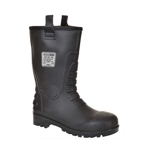 Portwest Neptune Rigger Boot (FW75)