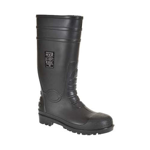 Portwest Total Safety PVC Boot (FW95)