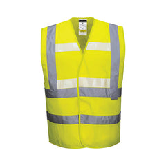 Portwest Triple Technology Vest (G470)
