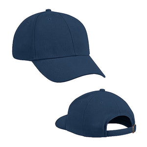 Red Kap Unisex Low Profile Cap - HB20