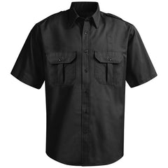 Horace Small New Dimension Ripstop Shirt - (HS14)