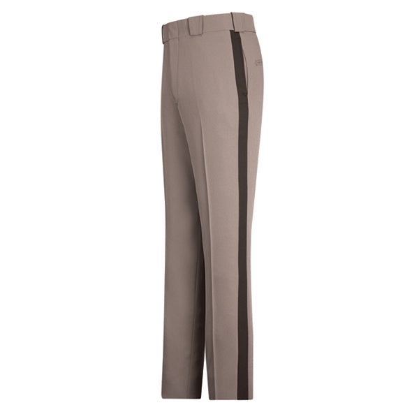 Horace Small Virginia Sheriff Trouser - Men's (HS2277)