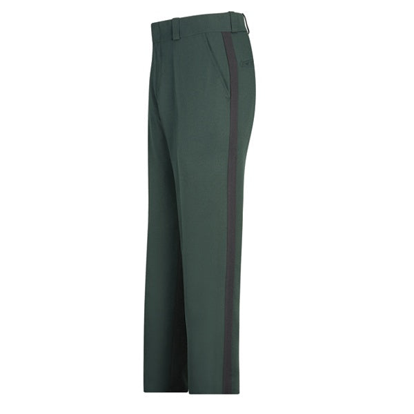Horace Small Men's Florida Sheriff Trouser (HS2714)