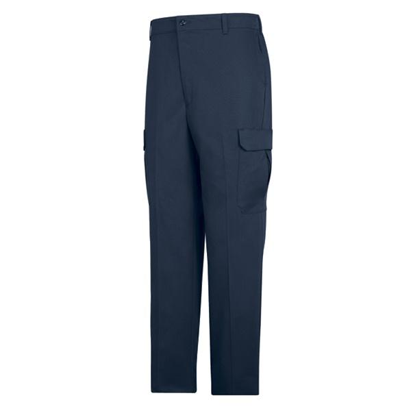 Horace Small Men's First Call 6-Pocket EMT Pant (HS2360)