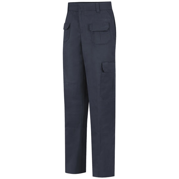 Horace Small Women's First Call 9-Pocket EMT Pant (HS2420)
