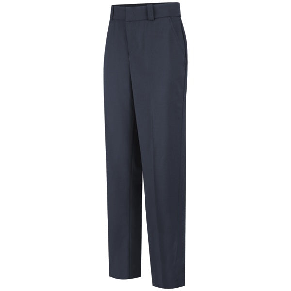Horace Small New Generation Stretch 4-Pocket Trouser (HS2432) - 2nd Size