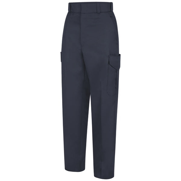 Horace Small Women's Cargo Trouser (HS2491) - 2nd Size