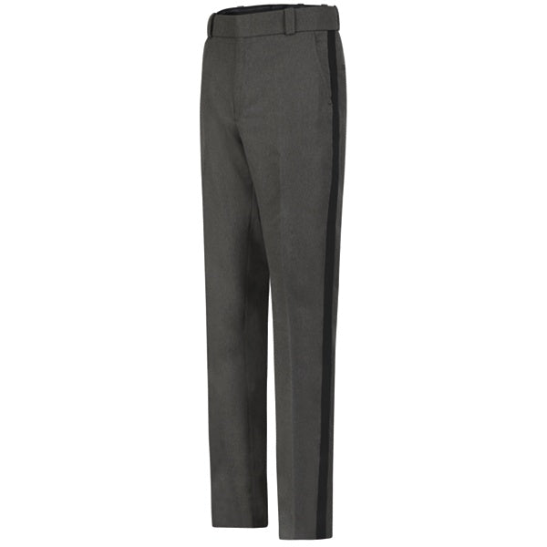 Horace Small Ohio Sheriff Trouser - Men's (HS2550) - 2nd Size