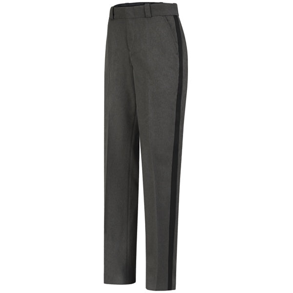 Horace Small Ohio Sheriff Trouser - Women's (HS2551) - 2nd Size