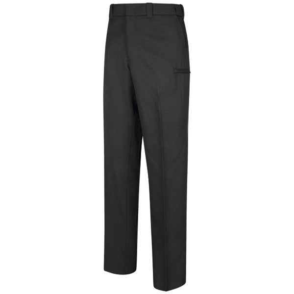 Horace Small New Generation Plus Hidden Cargo Pocket Trouser - Mens (HS2554) - 3rd Size