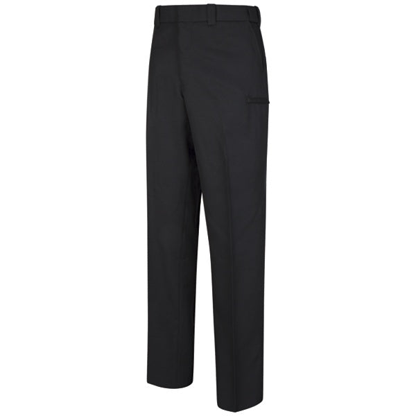 Horace Small Sentry Plus Hidden Cargo Pocket Trouser - Womens (HS2559) - 2nd Size