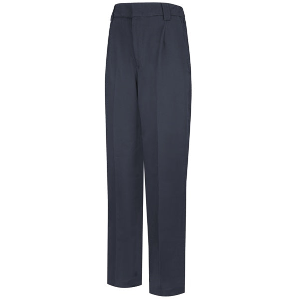 Horace Small 100% Cotton 4-Pocket Pant - Womens (HS2725)