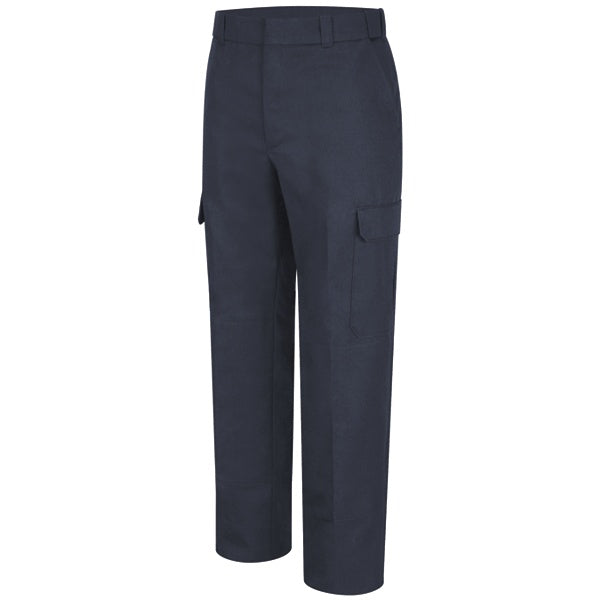 Horace Small New Dimension Plus EMT 6-Pocket Pant - Womens (HS2743)
