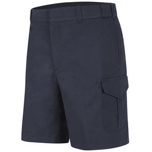 Horace Small New Dimension Plus 6 Pocket Cargo Short (HS2744)