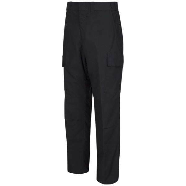 Horace Women Pants
