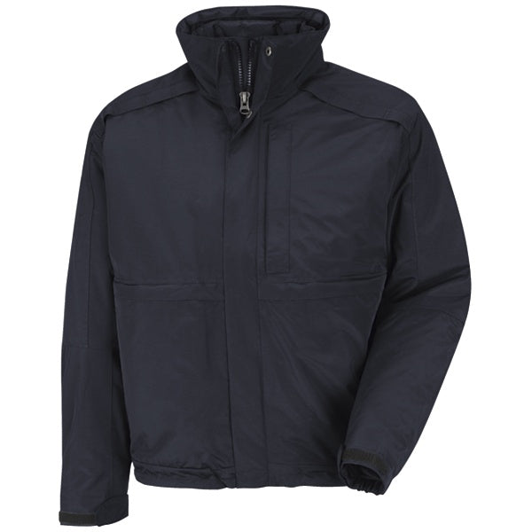 Horace Small 3-N-1 Jacket (HS3334)