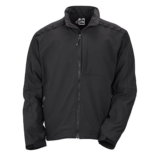 Horace Small Apx Jacket (HS3342)