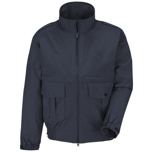 Horace Small New Generation 3 Jacket (HS3350)