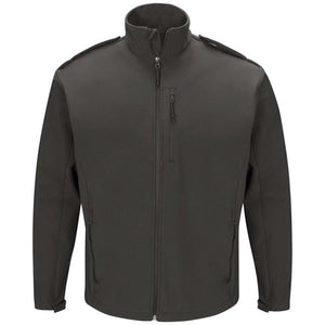 Horace Small Dutyflex Tactical Jacket  (HS33BK)