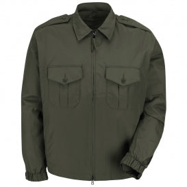 Horace Small Sentry Jacket (HS3423)