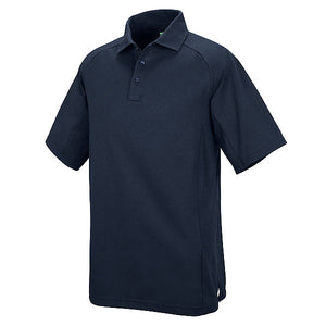 Horace Small Short Sleeve Special Ops Polo (HS5123)