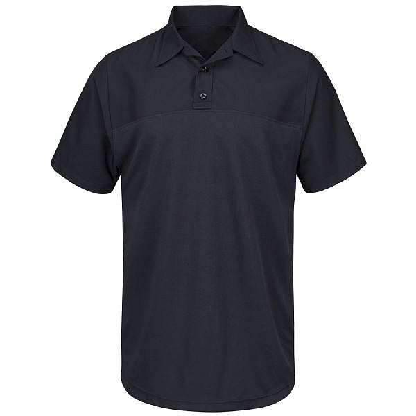 Horace Small Pro Ops Uniform Base Layer (HS5547)