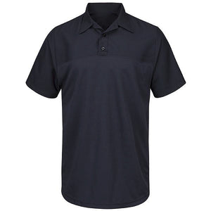 Horace Small Pro-Ops Uniform Base Layer (HS5548)