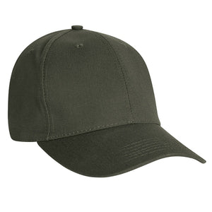Horace Small Ball Cap (HS7108)