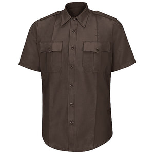 Horace Small Women's Sentry Shirt - Short Sleeve (HS1284)